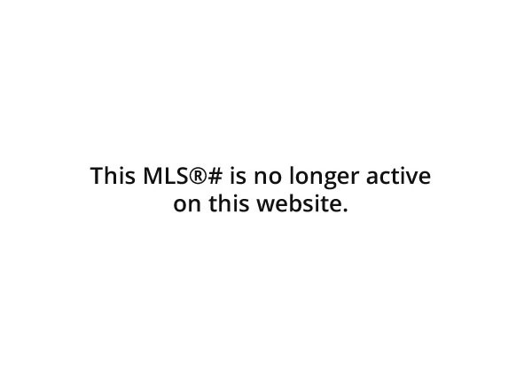 MLS #: X4381946,  X4381946, Melancthon,  for sale, , Farhan Mithani, Century 21 Green Realty Inc., Brokerage *
