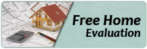 Free Home Evaluation, Farhan Mithani REALTOR